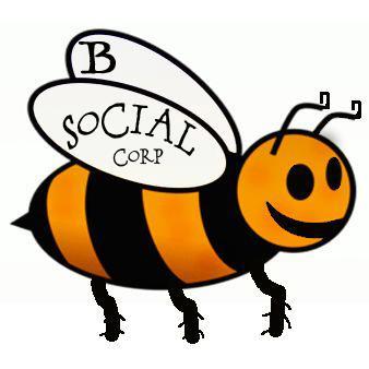 BsocialCorp
